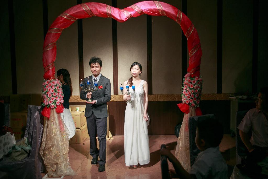 1011007婚禮紀錄CN
