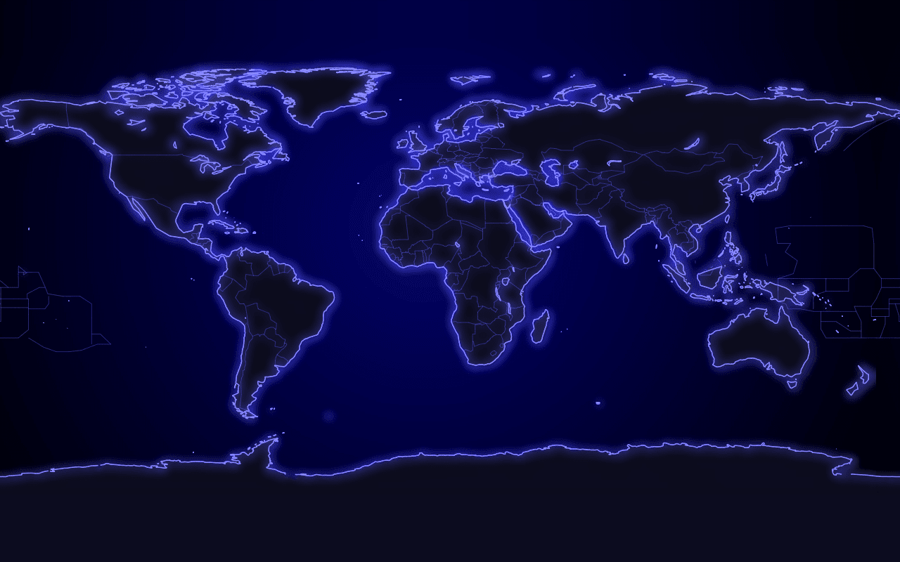 World Desktop Backgrounds - Wallpaper Cave