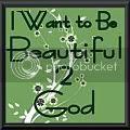 http://beautiful2god.blogspot.com/