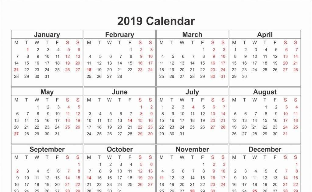 Uvm Academic Calendar 2022.Calendar For Year 2021 Hong Kong 2022 Calendar