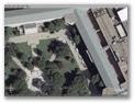 美国军事基地