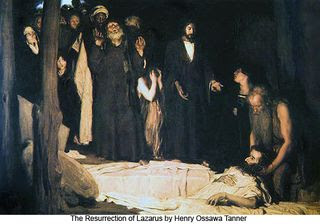 Henry_Ossawa_Tanner_The_Resurrection_of_Lazarus_525