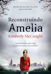 Reconstruindo Amelia
