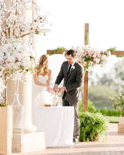 West Coast Wedding DJ » Pelican Hill Wedding