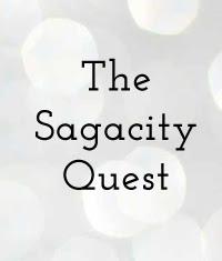 Sagactiy button by parajunkee