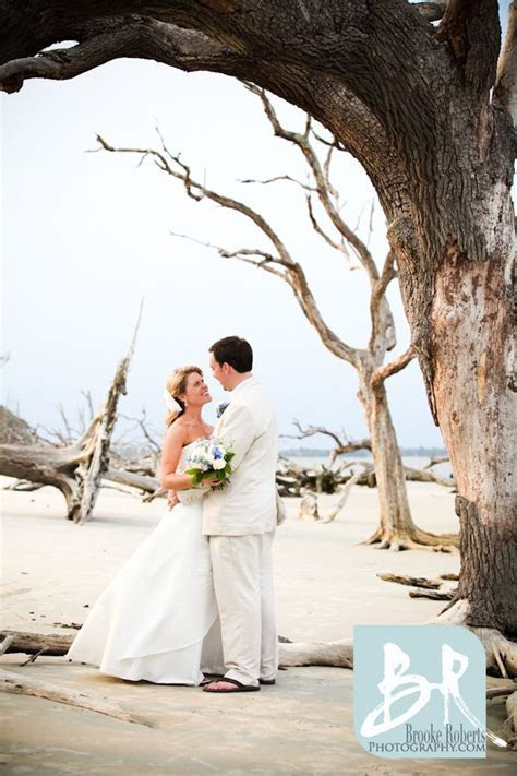 87 best Elope in Georgia images on Pinterest   Georgia