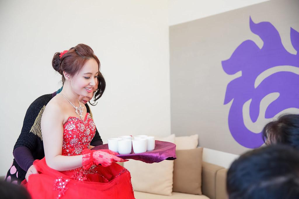 012南方莊園婚攝