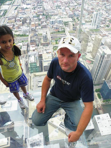 7.12.2009 Chicago Sears Skydeck (18)