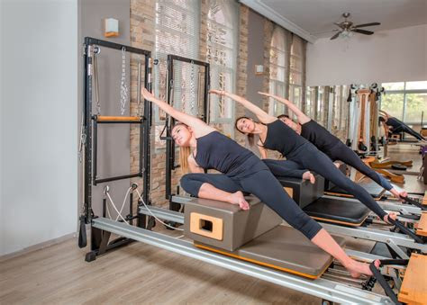 calories   burn  soulcycle barre