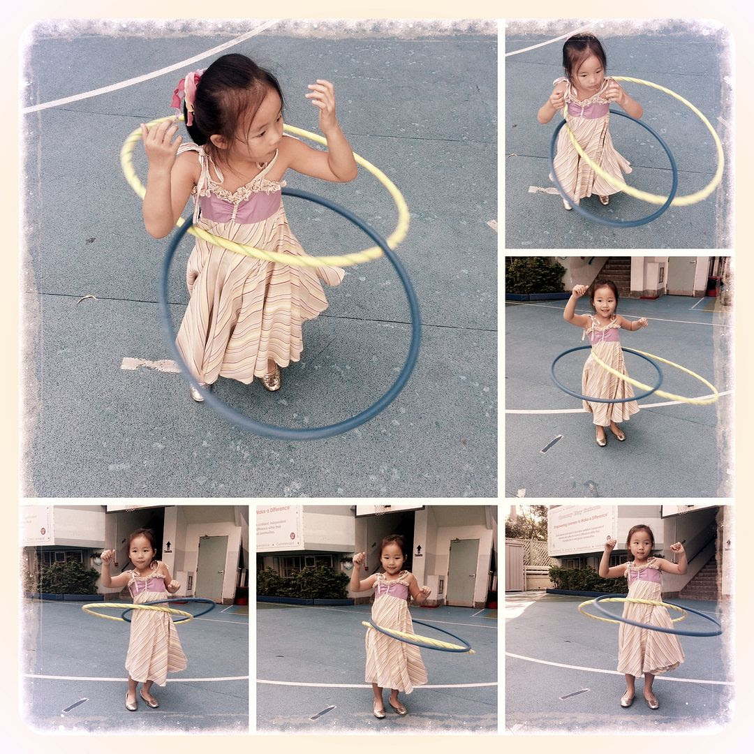Tue - Oct 8, 2013 photo Doublehulahoop_zps040cabe8.jpg