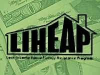 liheap