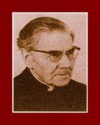 Albert Drexel