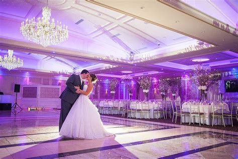 The Terrace, Paramus, NJ   New Jersey Videography