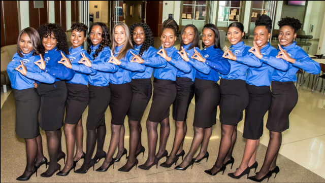 ZPhiB Chapter Pic 1