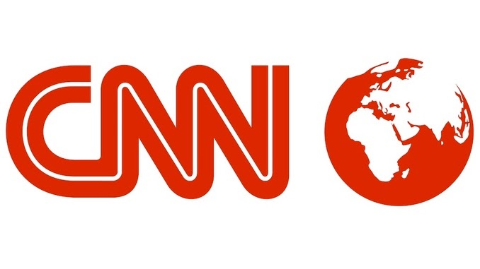 CNN turned up evidence to clear Trump