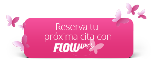 App FLOWwwer