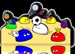 CiVerd Players