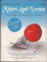 Misteri Apel Newton