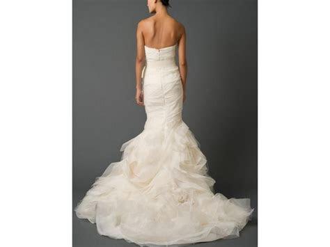 Vera Wang Gemma   Wedding Dresses   Pinterest