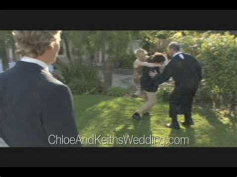 AFTERMATH: My Clumsy Best Man Ruins Our Wedding   PART 2