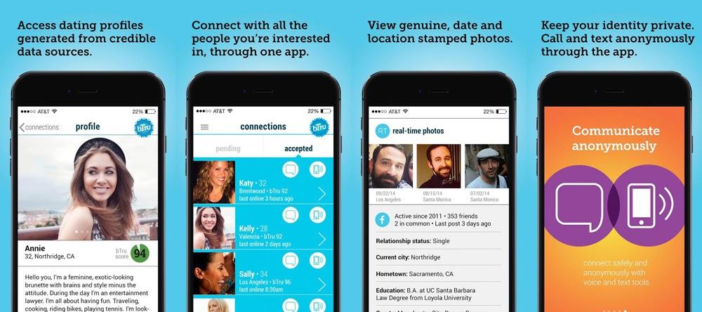 Whatsapp frauen single: Online dating plattform