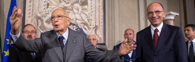 #Berlusconi, il silenzio del Pd è assordante