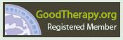 GoodTherapy