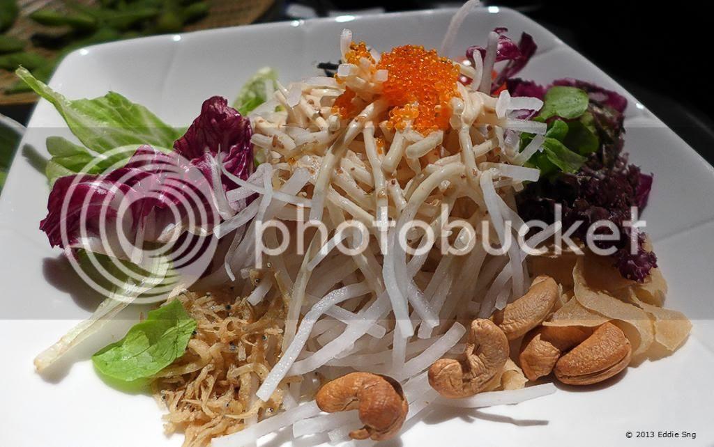 Daikon Salad photo GTGZenDec201310_zps48542acc.jpg