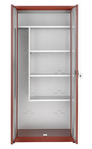 40 Cm Armadi Profondità 45 Cm - The Homey Design