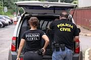 Mais informações sobre a prisão de empresário de Dom Pedro acusado de levar menor para motel em Barra do Corda