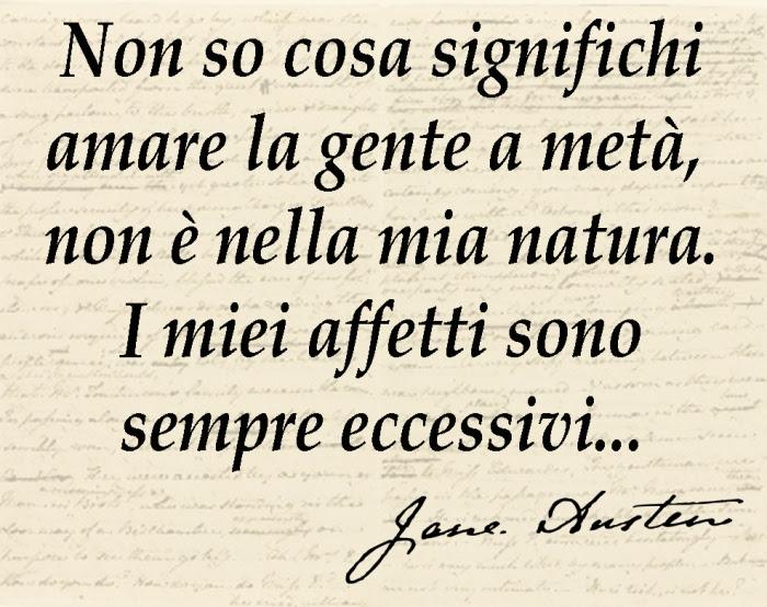 Frasi Compleanno Jane Austen
