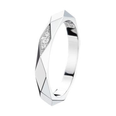 ideas  platinum wedding bands  pinterest