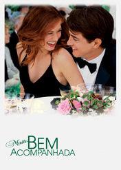Muito Bem Acompanhada | filmes-netflix.blogspot.com