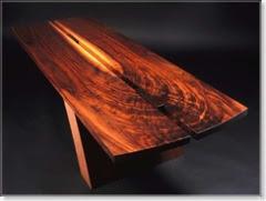 Walnut-coffee_table