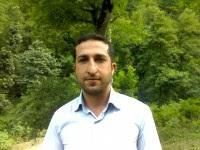 Caso Nadarkhani: confira entrevista do advogado de defesa
