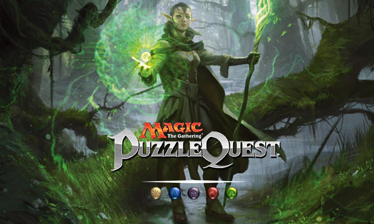 http://media.wizards.com/2015/images/daily/New-Puzzlequest-keyart.jpg