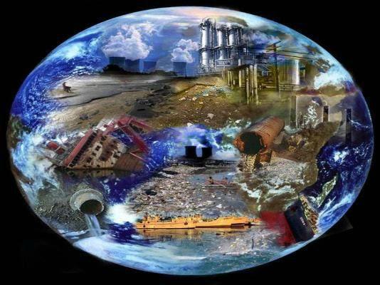 Terre-malade_symbole-pollution