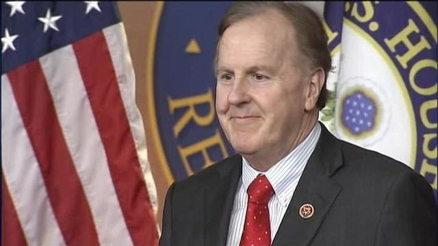 Image result for Pittenger apologizes