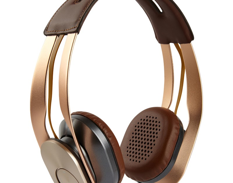 08c55c7a122 ☃ How To Original Syllable G700 Wireless Bluetooth Headphone Stereo  Bluetooth 4.0 Earphone 3.5 mm HIFI Music Noise Cancellation With Mic ...