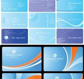 Download 6200 Background Biru Cdr Terbaik