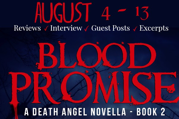 BloodPromiseBanner