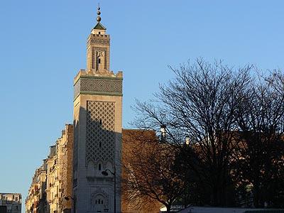 mosquée au coucher du soleil.jpg