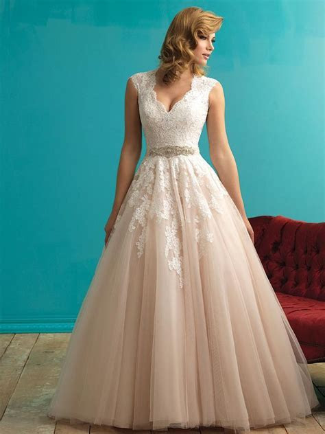 17 Best ideas about Taffeta Wedding Dresses on Pinterest