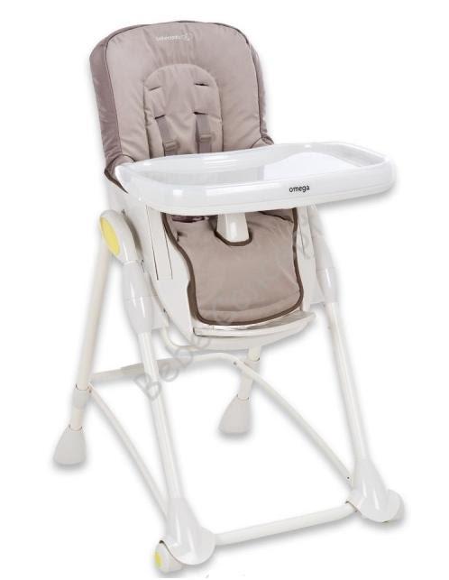 Table et chaises de terrasse housse chaise haute omega - Housse chaise haute universelle ...