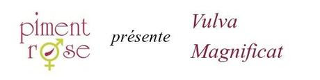 Piment Rose présente Vulva Magnificat le 12 octobre