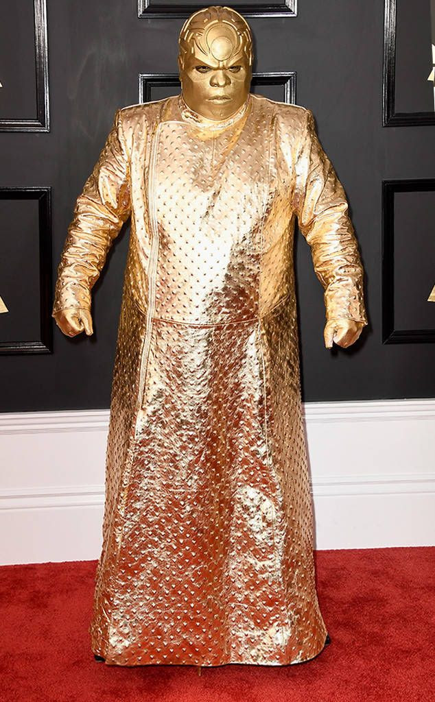 CeeLo Green photo rs_634x1024-170212161724-634-ceelo-green-2017-grammy-awards_1.jpg