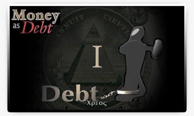 Rothschild κι Ἐθνικὴ τράπεζα.149