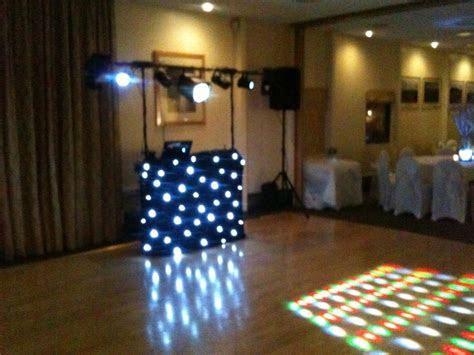 Wedding DJ Prices, Wedding Disco Liverpool, DJ for Wedding