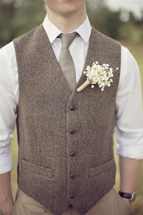 10  best ideas about Brown Tweed Suit on Pinterest   Tweed