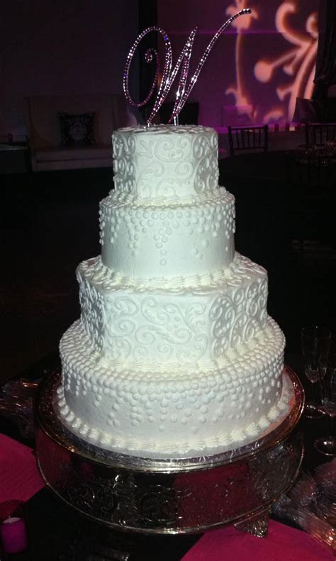 Creative Cakes   Abilene, TX